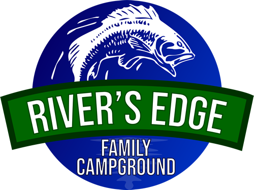 River's Edge Family Campground